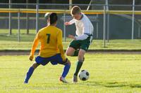 6054 Boys Varsity Soccer v BOC-Intl 043012