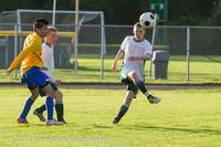 6056 Boys Varsity Soccer v BOC-Intl 043012
