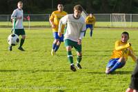 6059 Boys Varsity Soccer v BOC-Intl 043012