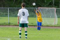 6093 Boys Varsity Soccer v BOC-Intl 043012