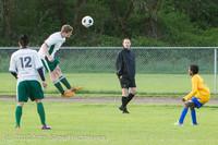 6102 Boys Varsity Soccer v BOC-Intl 043012