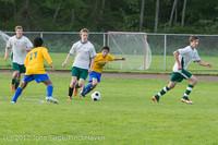 6115 Boys Varsity Soccer v BOC-Intl 043012
