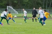 6129 Boys Varsity Soccer v BOC-Intl 043012