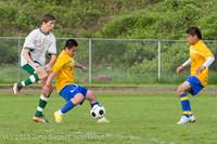 6149 Boys Varsity Soccer v BOC-Intl 043012