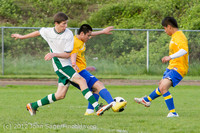 6151 Boys Varsity Soccer v BOC-Intl 043012