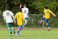 6157 Boys Varsity Soccer v BOC-Intl 043012