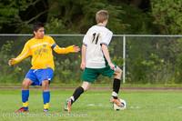 6172 Boys Varsity Soccer v BOC-Intl 043012