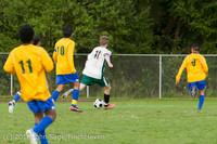 6183 Boys Varsity Soccer v BOC-Intl 043012