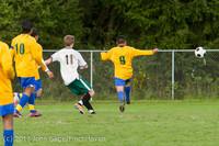 6187 Boys Varsity Soccer v BOC-Intl 043012