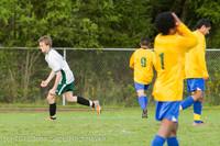 6197 Boys Varsity Soccer v BOC-Intl 043012