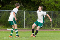 6213 Boys Varsity Soccer v BOC-Intl 043012