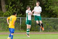 6217 Boys Varsity Soccer v BOC-Intl 043012