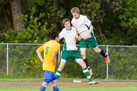 6220 Boys Varsity Soccer v BOC-Intl 043012