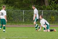 6226 Boys Varsity Soccer v BOC-Intl 043012