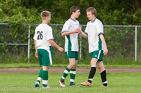 6231 Boys Varsity Soccer v BOC-Intl 043012