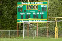 6238 Boys Varsity Soccer v BOC-Intl 043012