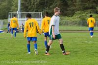 6250 Boys Varsity Soccer v BOC-Intl 043012