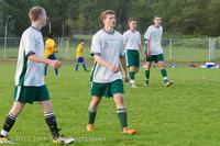 6252 Boys Varsity Soccer v BOC-Intl 043012