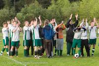 6260 Boys Varsity Soccer v BOC-Intl 043012