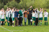6263 Boys Varsity Soccer v BOC-Intl 043012