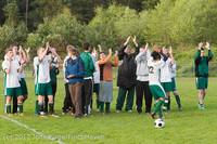 6273 Boys Varsity Soccer v BOC-Intl 043012