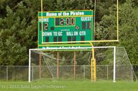 6287 Boys Varsity Soccer v BOC-Intl 043012