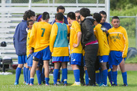6290 Boys Varsity Soccer v BOC-Intl 043012