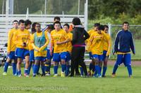 6296 Boys Varsity Soccer v BOC-Intl 043012
