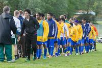 6309 Boys Varsity Soccer v BOC-Intl 043012