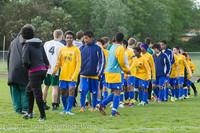 6313 Boys Varsity Soccer v BOC-Intl 043012