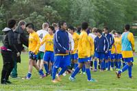 6317 Boys Varsity Soccer v BOC-Intl 043012
