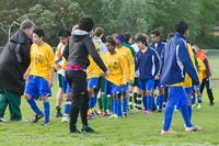 6320 Boys Varsity Soccer v BOC-Intl 043012