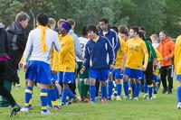 6326 Boys Varsity Soccer v BOC-Intl 043012