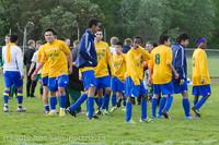 6339 Boys Varsity Soccer v BOC-Intl 043012