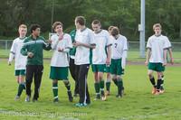 6346 Boys Varsity Soccer v BOC-Intl 043012