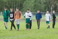 6349 Boys Varsity Soccer v BOC-Intl 043012
