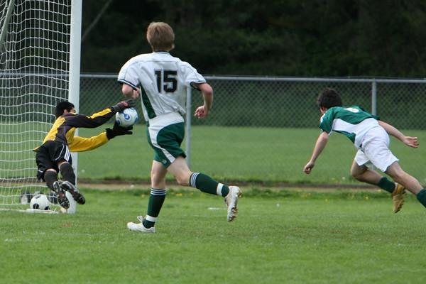 5276_Boys_Varsity_Soccer_v_Charles_Wright_042210