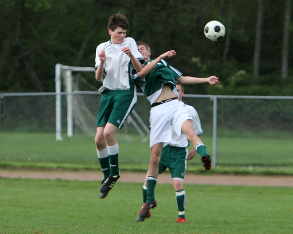 5349_Boys_Varsity_Soccer_v_Charles_Wright_042210