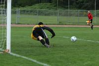 5410 Boys Varsity Soccer v Charles Wright 042210