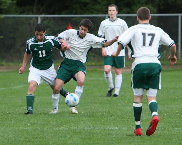 5489_Boys_Varsity_Soccer_v_Charles_Wright_042210