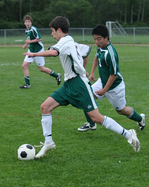 5641_Boys_Varsity_Soccer_v_Charles_Wright_042210