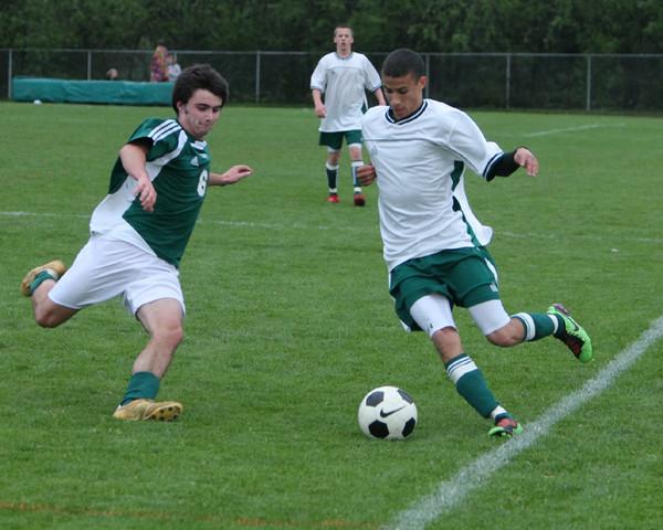 5697_Boys_Varsity_Soccer_v_Charles_Wright_042210