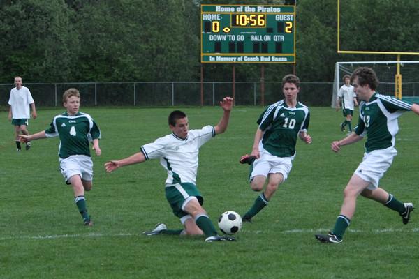 5784_Boys_Varsity_Soccer_v_Charles_Wright_042210