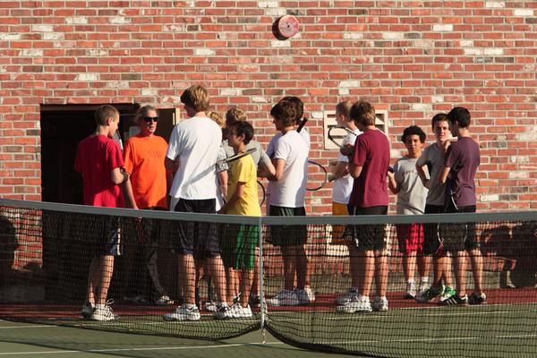 6381 Boys Tennis v Chas-Wright 101110
