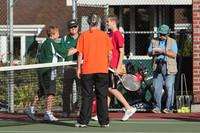 6391 Boys Tennis v Chas-Wright 101110
