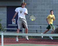 6431 Boys Tennis v Chas-Wright 101110