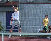 6432 Boys Tennis v Chas-Wright 101110