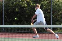 6442 Boys Tennis v Chas-Wright 101110