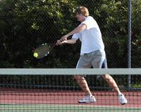 6443 Boys Tennis v Chas-Wright 101110