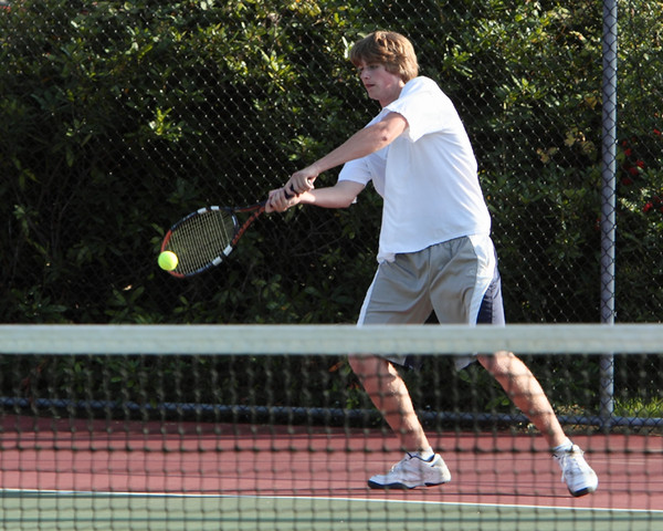 6443_Boys_Tennis_v_Chas-Wright_101110